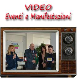 spazio 2 video