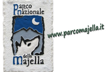 Parco Nazionale della Majella