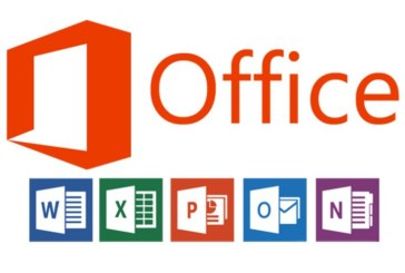 Le migliori alternative gratuite a Microsoft Office