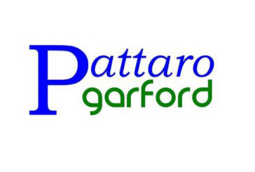 Pattaro Garford macchine per l'agricoltura di precisione