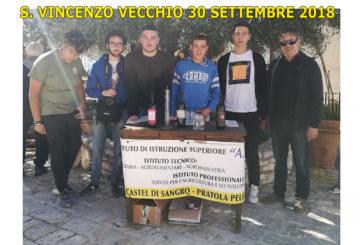 Giornata Nazionale borghi autentici d'Italia