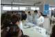 """Progetto """"Alla scoperta dei Tesori di Gaia"""": inizio attività laboratoriali con le scuole medie"""