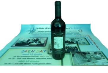 """Avezzano-Concorso """"Vesti …il vino"""": premiazione etichette migliori"""